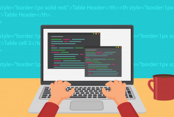 5 Habits All Programmers Should Have