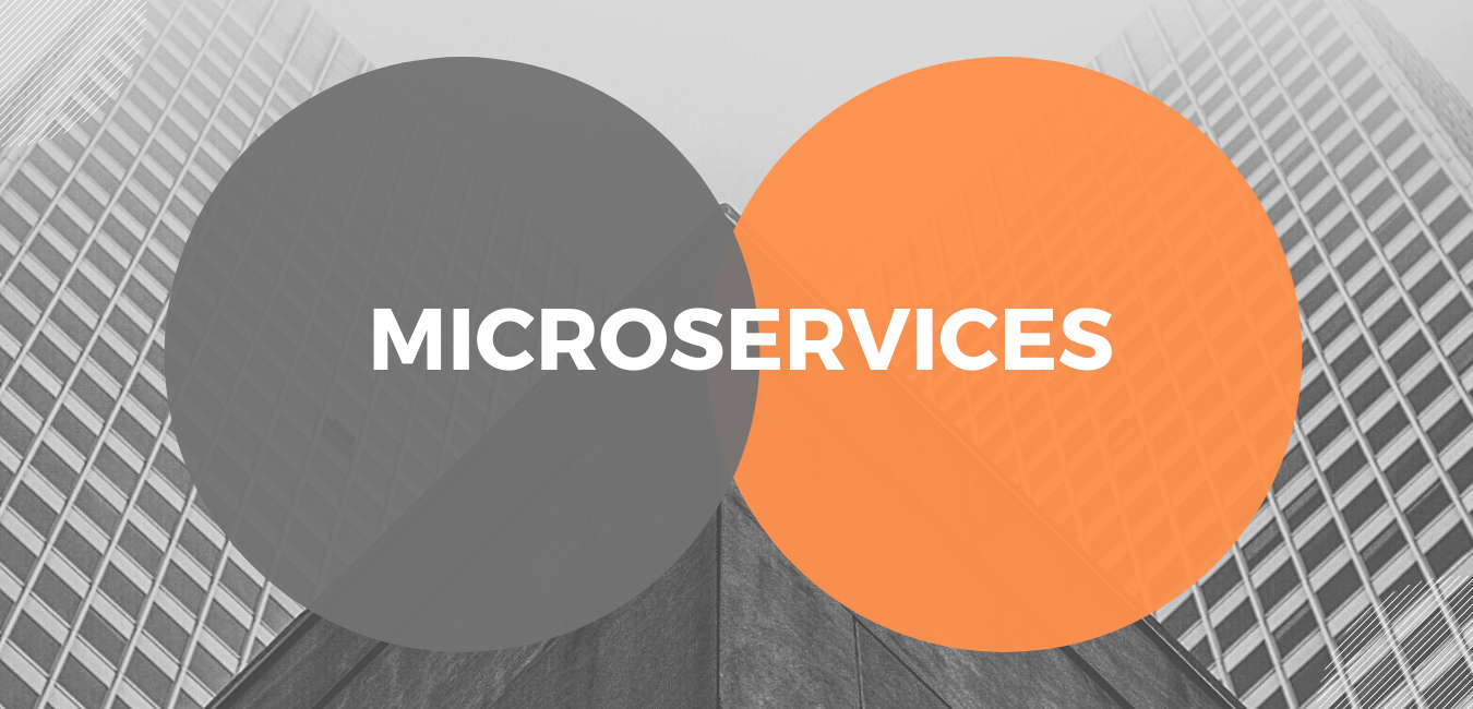 Tech Dictionary: Microservices