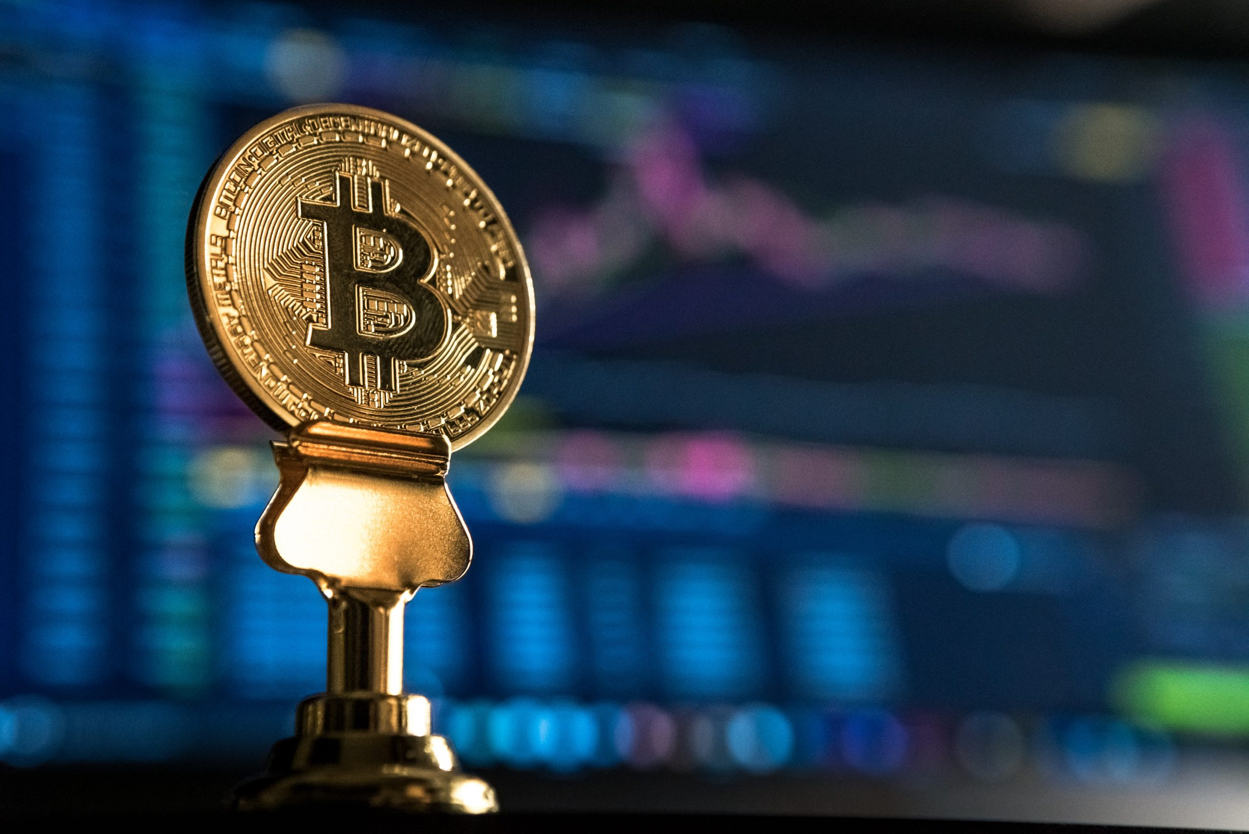 Tech Dictionary: Cryptocurrencies