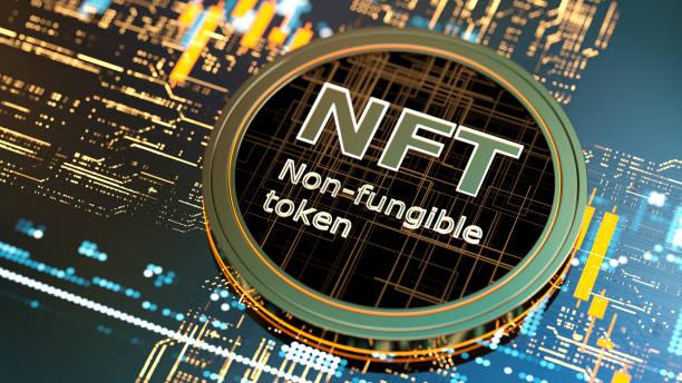 Tech Dictionary: Non-Fungible Token
