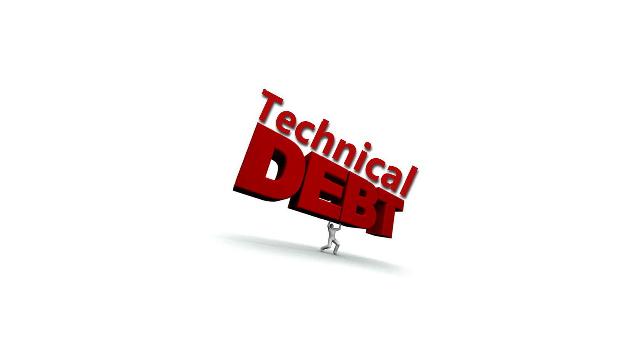 How To Avoid Technical Debt